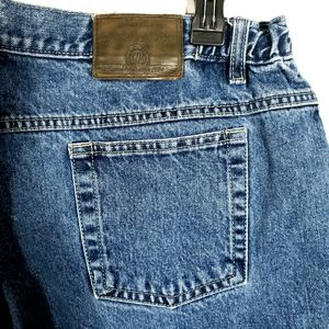 St. Johns Bay Relaxed Fit Jeans
